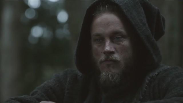 Vikings xvid afg