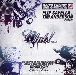 Energy-Torrent :: Каталози Музика