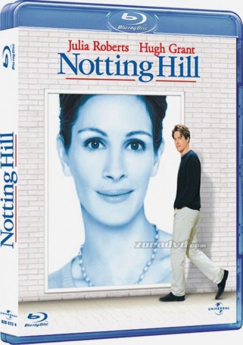 notting hill torrent