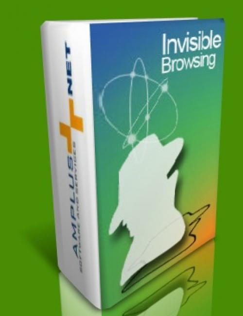 Скачать бесплатно программу Invisible Browsing 7.5 + crack. 21-05-2011, ..